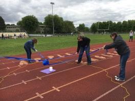 E3 STEM Problem solving toxic removal