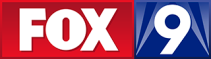 logo-fox-9-minneapolis-kmsp-alt.png