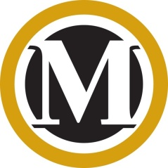 millersville-93_600