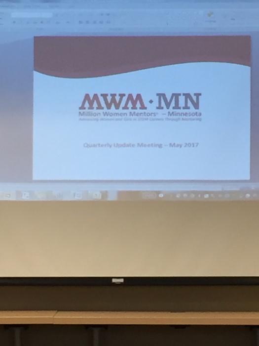 MWM MN Logo