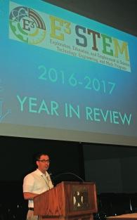 STEMy Awards-Bolsoni