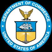 US-DeptOfCommerce-Seal.svg.png