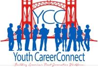 YCC_Logo