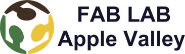 avhs-fab-lab-logo-e1449066621780