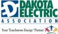 dakota-elec-sponsor