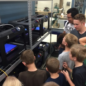 sv-fab-lab-3d-printing-excitement-2_