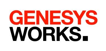 genesys-works-logo-standard
