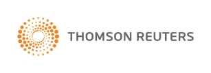 thomson-reuters-co-logo.jpg