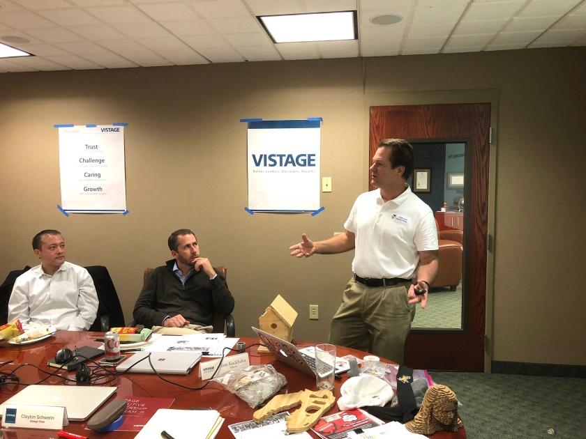 Vistage Presentation.JPG