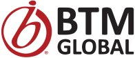 BTM_logo.jpeg