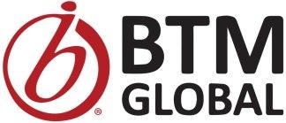 BTM_logo