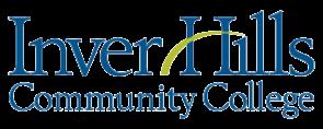 IHCC Logo