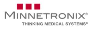 Minnetronix logo