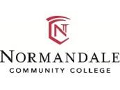 normandale logo