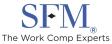 SFM_logo high def